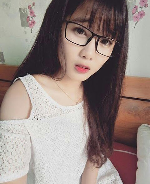 Hotgirl Lai Nguyen Thuy Dung
