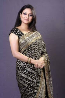Richi Solaiman Bangladeshi Actress Biography Hot Photos