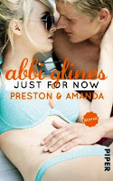 http://www.piper.de/buecher/just-for-now-preston-und-amanda-isbn-978-3-492-30695-9