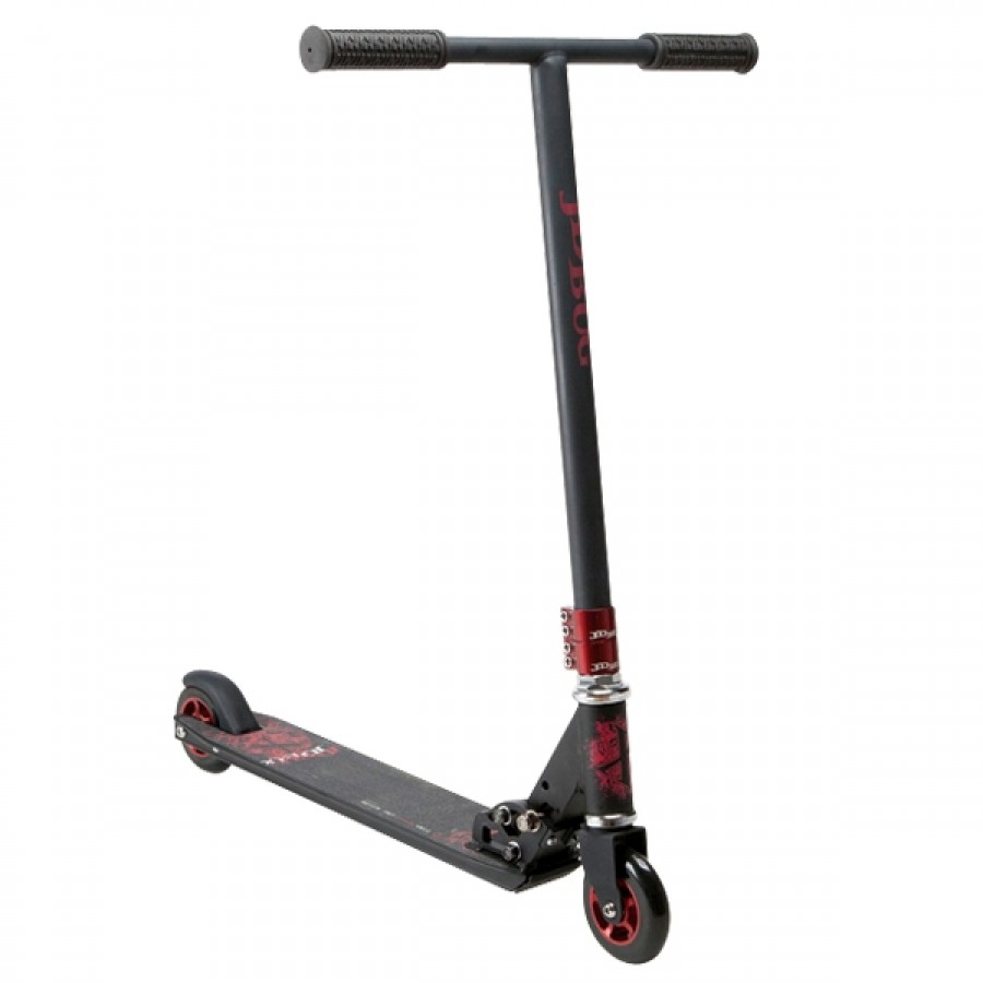 me and my shadow win a jd bug pro extreme v2 scooter. Black Bedroom Furniture Sets. Home Design Ideas