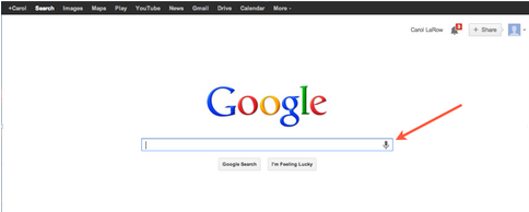 Guest Blog Post: Lesser-Known Google Search Tips and Tricks for Students and Teachers