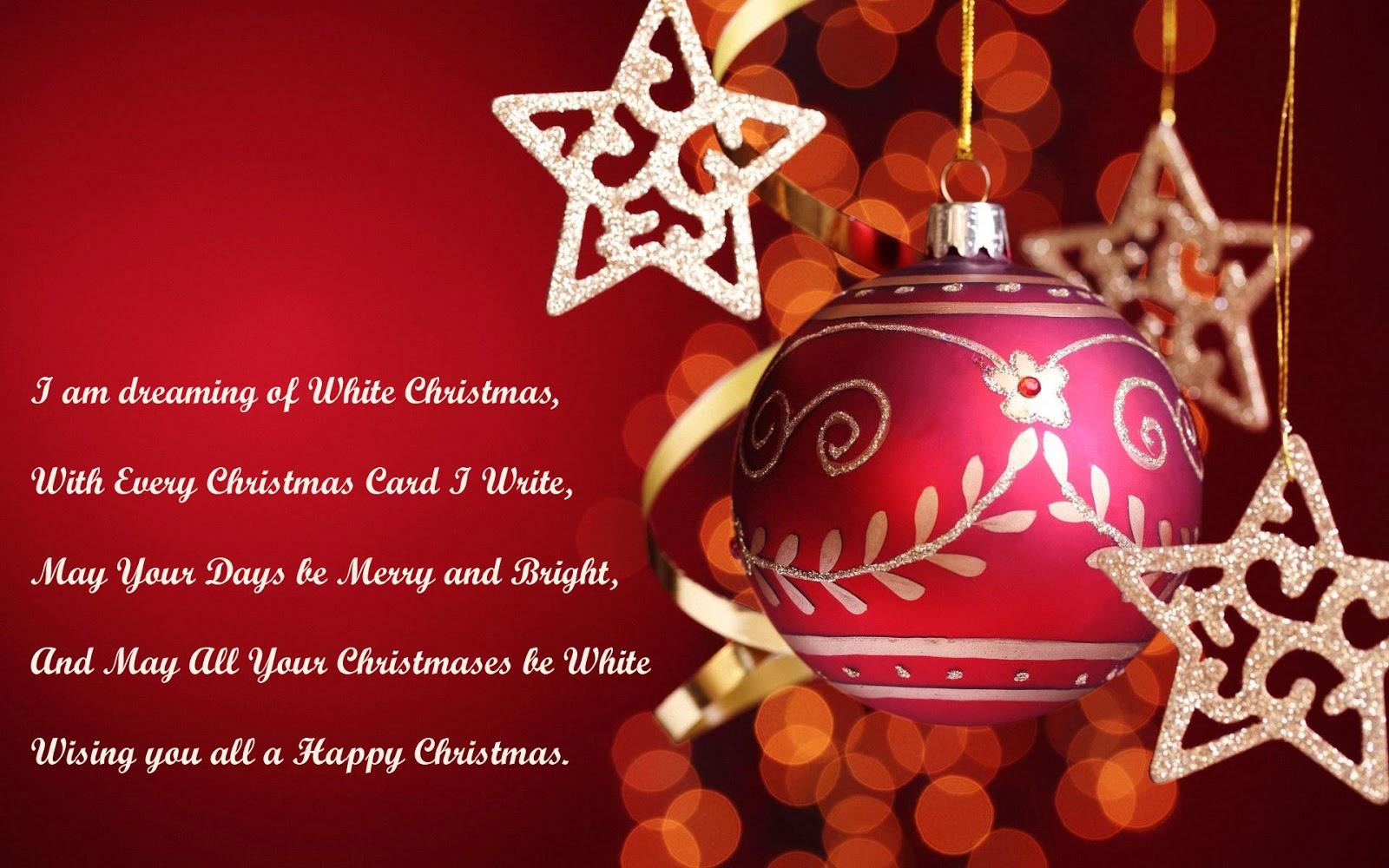 Top 20 merry christmas whatsapp status merry christmas whatsapp status kristyandbryce Gallery