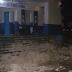 Φονικό χτύπημα του Εγκέλαδου στην Αϊτή: Τουλάχιστον έντεκα νεκροί