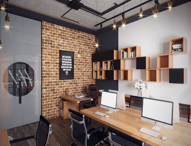 buying discount home office furniture Oakville for sale