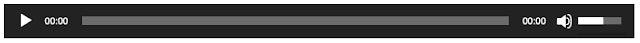 https://archive.org/download/la-gestapo-espanola-y-la-creacion-en-burgos-de-los-servicios-secretos-de-franco/La%20GESTAPO%20espa%C3%B1ola%20y%20la%20creaci%C3%B3n%20en%20Burgos%20de%20los%20servicios%20secretos%20de%20Franco.mp3