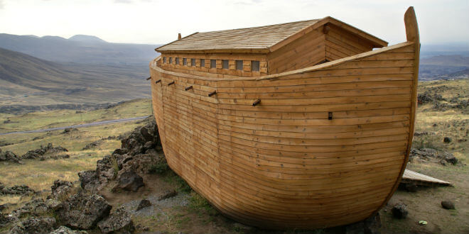 15 Before And After Photos Of US Presidents Depict How Their Job Transformed Them - Noah's Ark