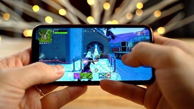 أبل تخطط لإطلاق خدمة اشتراك في الألعاب