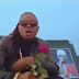 DOWNLOAD VIDEO   TOKYAYITABA - WEASEL ** ( RADIO & WEASEL )