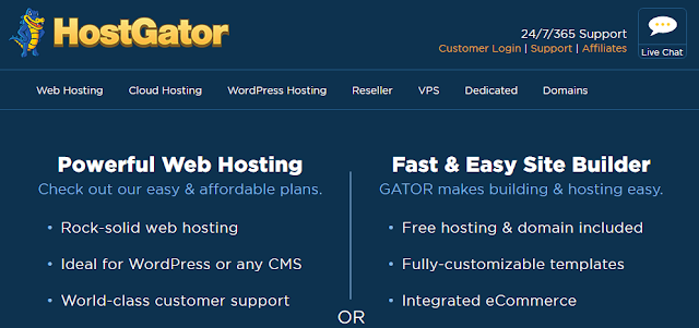 hostgator-best-web-Hosting