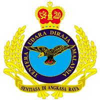 Jawatan Kosong Tentera Udara Diraja Malaysia