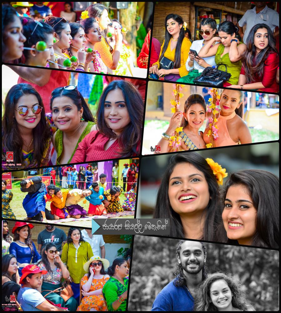https://gallery.gossiplankanews.com/event/derana-kalaa-game-awurudu-2019.html