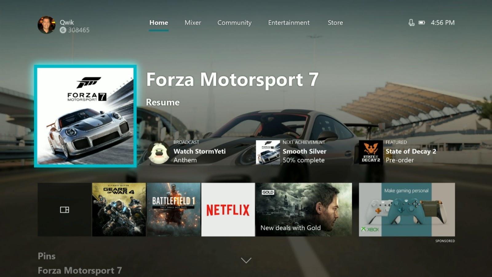 XboxOneUI-3.jpg