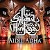 Hari Raya Aidiladha Di Malaysia Disambut Pada 12 September Ini