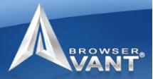تحميل برنامج تصفح الانترنت افانت Avant Browser اخر اصدار