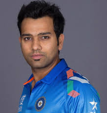 Rohit Sharma, Biography, Profile, Age, Biodata, Family , Wife, Son, Daughter, Father, Mother, Children, Marriage Photos.