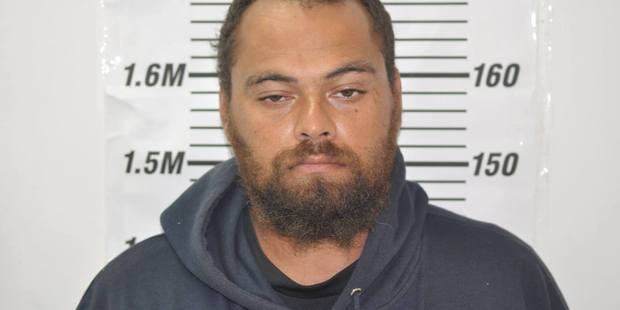 Two reported dead in Rarotonga shooting, escaped prisoner loose