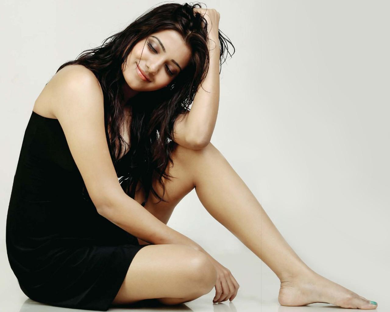Best Hd Wallpapers Free Download Best Pics Store Samantha Actress Hd Wallpaper S
