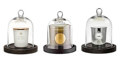 http://www.arty-fragrance.com/#!e-boutique/c1ocj