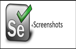 Web  Element Image Comparison in Selenium Using aShot