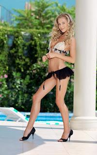 赤裸的黑发 - Candice%2BB-S02-010.jpg