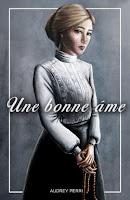 http://www.elixir-de-livres.fr/2017/12/une-bonne-ame-daudrey-perri.html