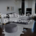Design Your Dream Space in 7 Easy Steps Today w/ .@spacesxjacflash