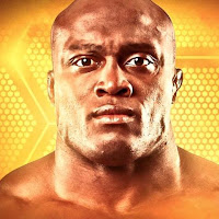 Bobby Lashley Says He Would Like To Turn Heel And Feud With AJ Styles