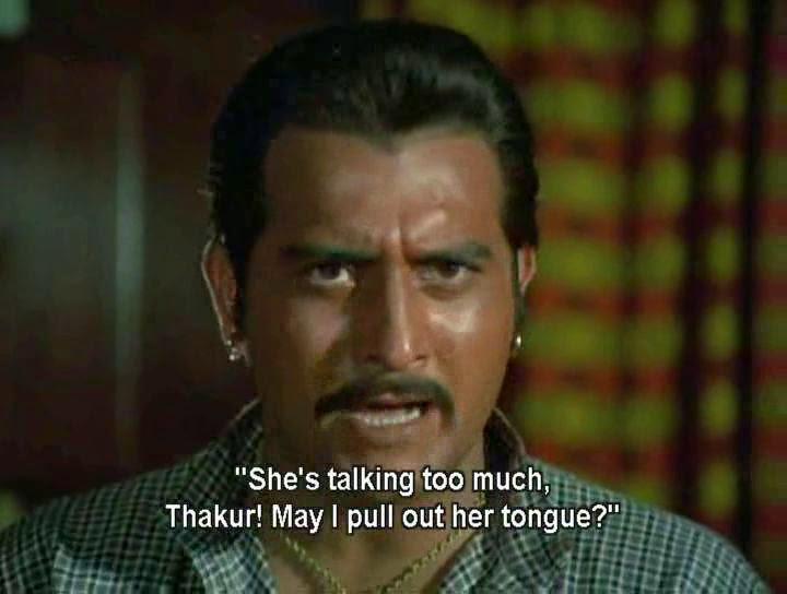 Watch Online Full Hindi Movie Patthar Aur Payal (1974) On Putlocker Blu Ray Rip