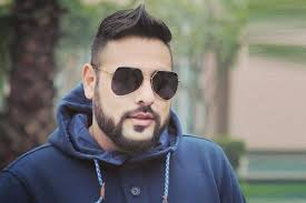 Badshah Family Wife Son Daughter Father Mother Age Height Biography Profile Wedding Photos