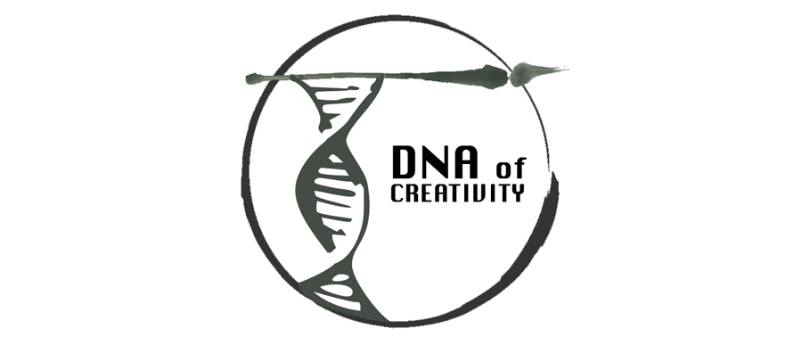 DNA Of Creativity - Arts and Sciences