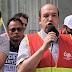 PSA : non à la répression anti-syndicale