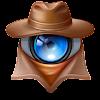 Spy Cam v3.5
