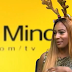 DJ Cuppy talks about her boyfriend, Victor Anichebe on rubbing minds show