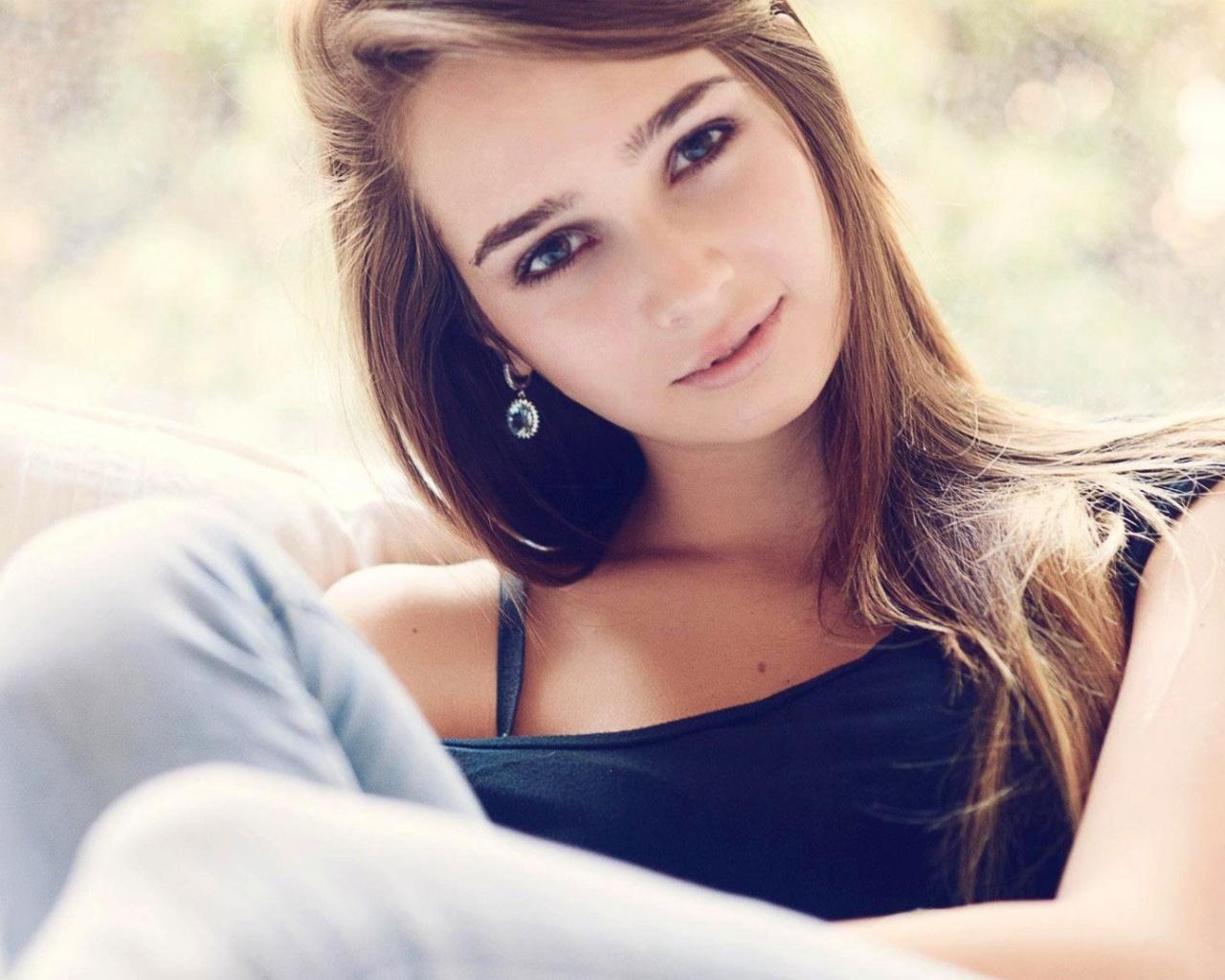 allinteres blogspot com beautiful girl wallpapers