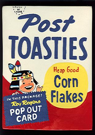 post-toasties-sm.jpg