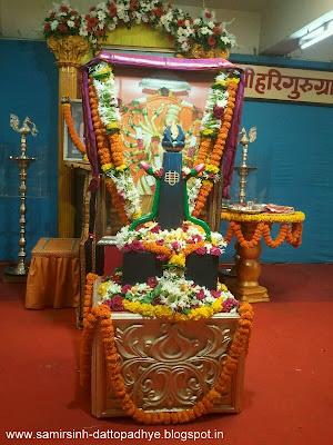 Aniruddha bapu, bapu, aniruddha, happy home, Shravana, Bhakti, gurukshetram, mantra, chant, shravan, God, prayer, Lord, devotion, faith, teachings, Bapu, Aniruddha Bapu, Sadguru, discourse, भक्ती, बापू, अनिरुद्ध बापू, अनिरुद्ध, भगवान , Aniruddha Joshi, Sadguru Aniruddha, Aniruddha Joshi Bapu,