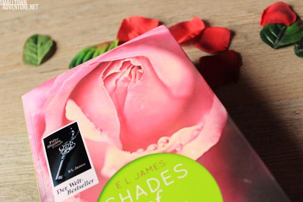 Kampf der Buchgenres Erotikbücher