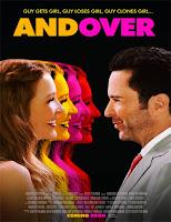 Y más (Andover) (2018)