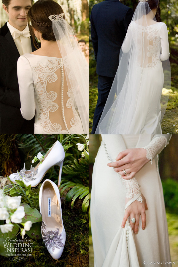 Cakes by MizVuitton: The Ultimate Wedding Blog: July 2013