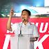 PKS Siapkan Strategi Pemenangan Pemilu 2019