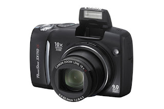 Canon PowerShot SX110 IS Black Driver Download Windows, Canon PowerShot SX110 IS Black Driver Download Mac