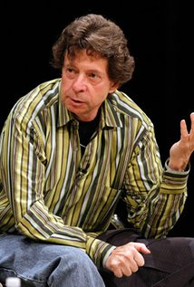 Richard Price. Director of New York Stories