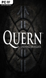 T1c5x2C - Quern Undying Thoughts-RELOADED