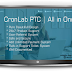 CronLab PTC v2.2 – All in One Script for PTC, HyIp, Crypto Trade and Money Investment