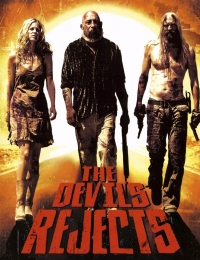 The Devil's Rejects | Bmovies