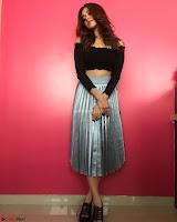Nushrat Bharucha New Bollywood sensation from Sonu Ke u Ki Sweety Exclusive Unseen Pics ~  Exclusive Gallery 035.jpg