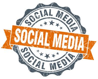 Dlaczego potrzebujesz specjalisty PR w mediach społecznościowych