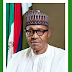 PRESIDENT BUHARI BACKS CONSTITUTIONAL AMENDMENT TO CLARIFY RELATIONS AMONG TIERS OF GOVERNMENT