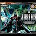 Se anuncia DC DICE MASTERS JUSTICE CAMPAIGN BOX