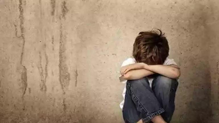 Ασέλγεια σε ανήλικο: Αριστερός Γιατρός κακοποιούσε αγόρι στην Κρήτη